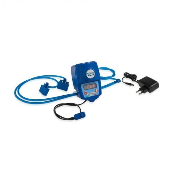 Humidificador automático sirio para incubadora