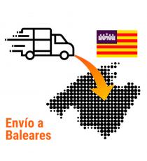Recargo Envío Baleares